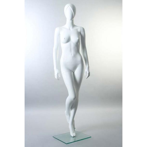 Arlene mannequin