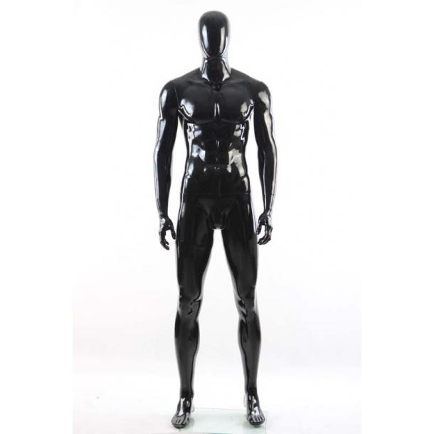 Mitchel mannequin