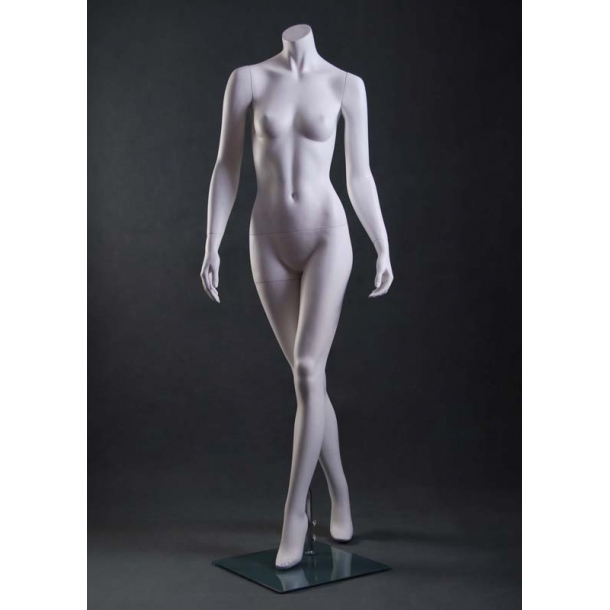 Grace mannequin
