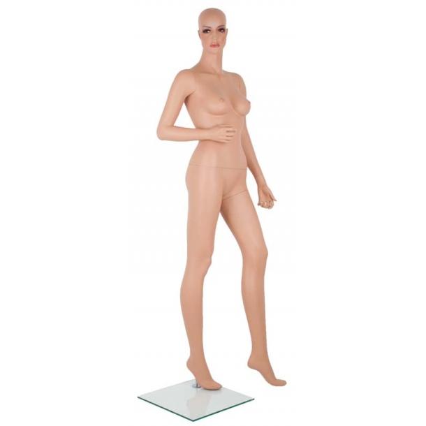 Jannie mannequin