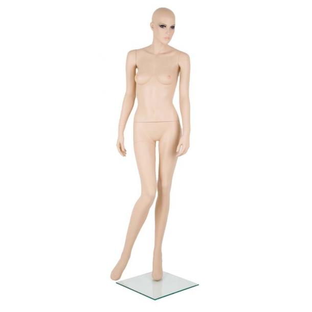 Jean mannequin