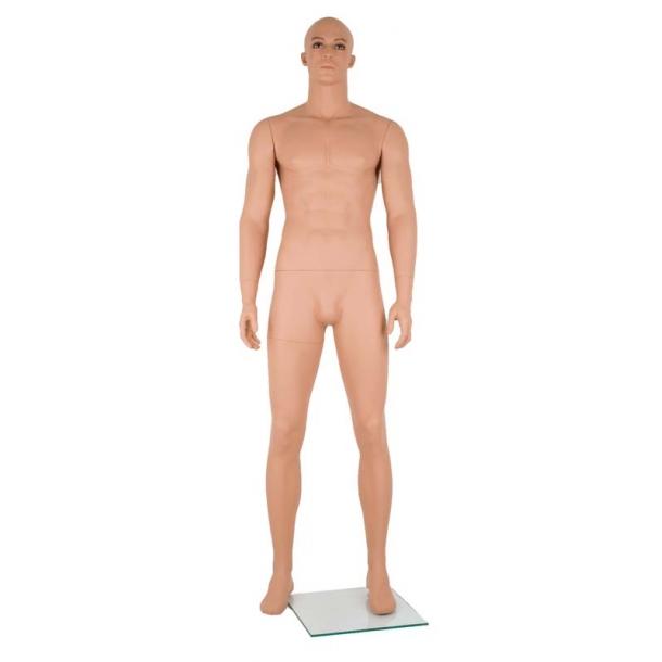 Liam mannequin