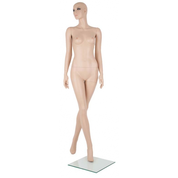 Molly mannequin