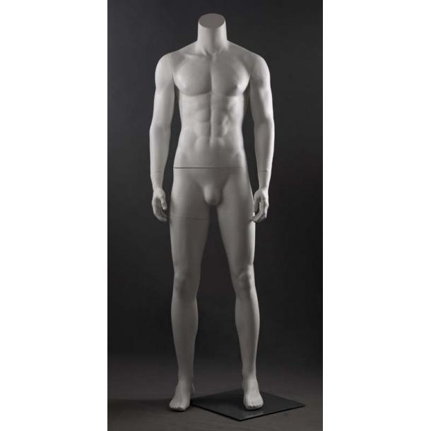Oliver mannequin