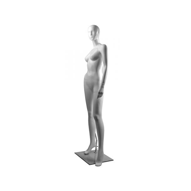 Jenny mannequin