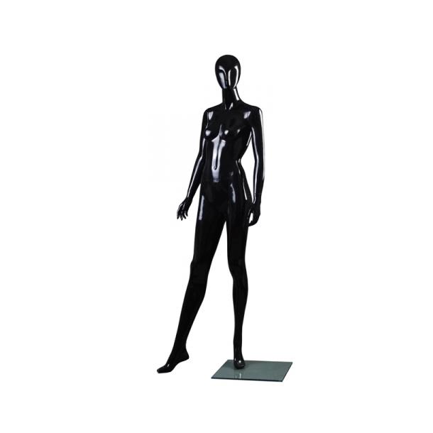Linda mannequin