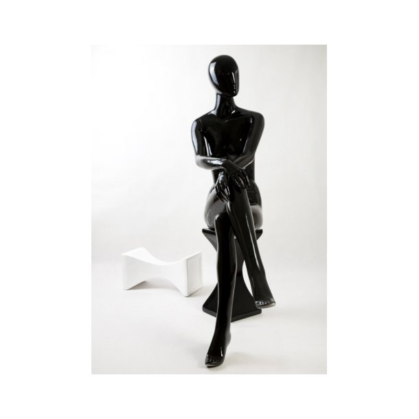 Liz mannequin