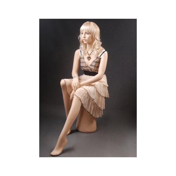 Malena mannequin