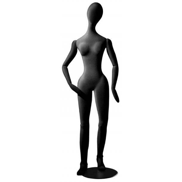 Mannequin dukke