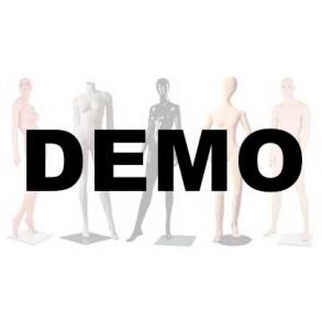 DEMO-modeller