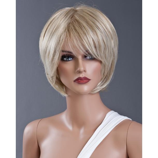 Britney mannequin paryk