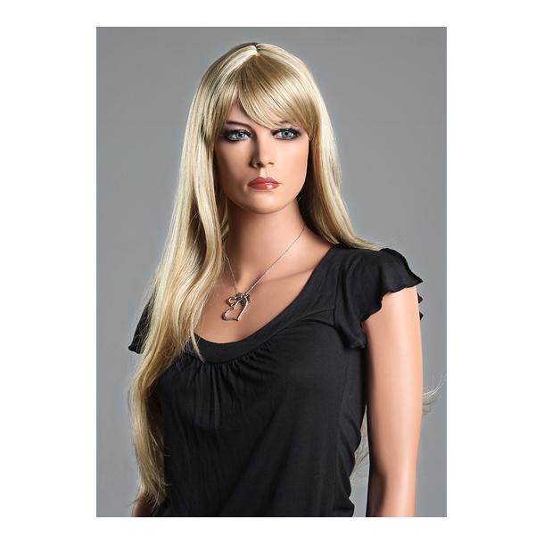 Beth mannequin paryk