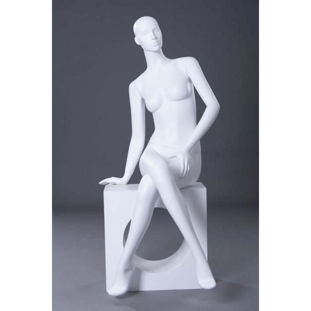 Norah mannequin