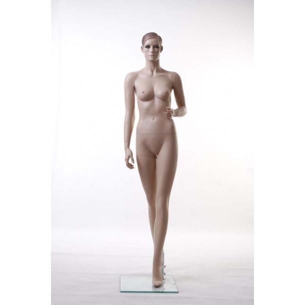 Elinor mannequin