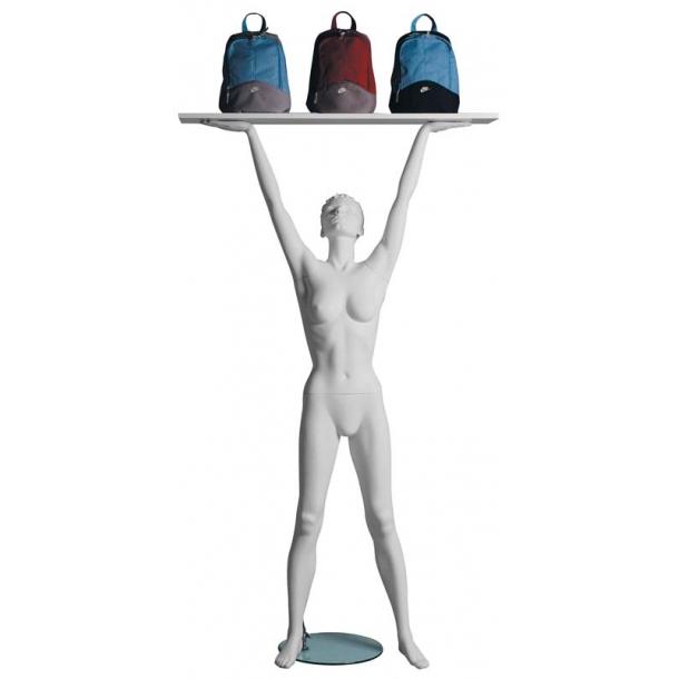 Lana  Lifter mannequin
