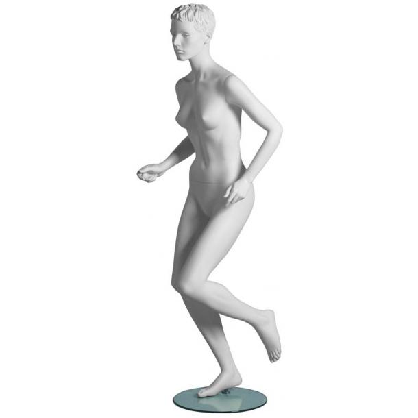 Lana runner mannequin