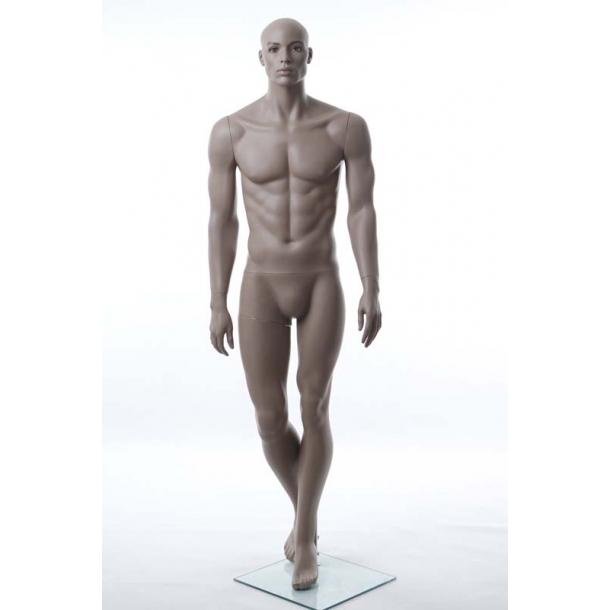 Madison mannequin