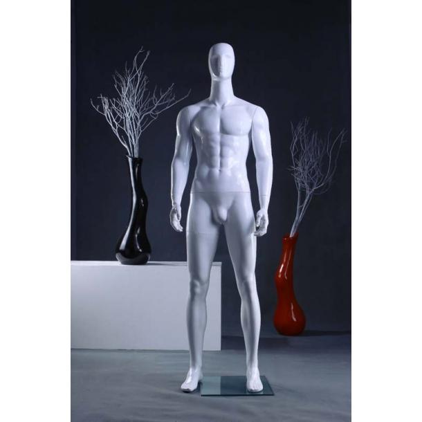 Martin mannequin