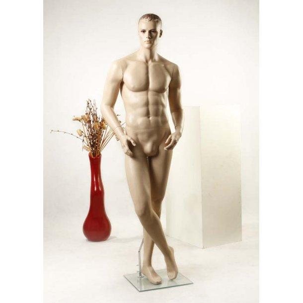 Max mannequin