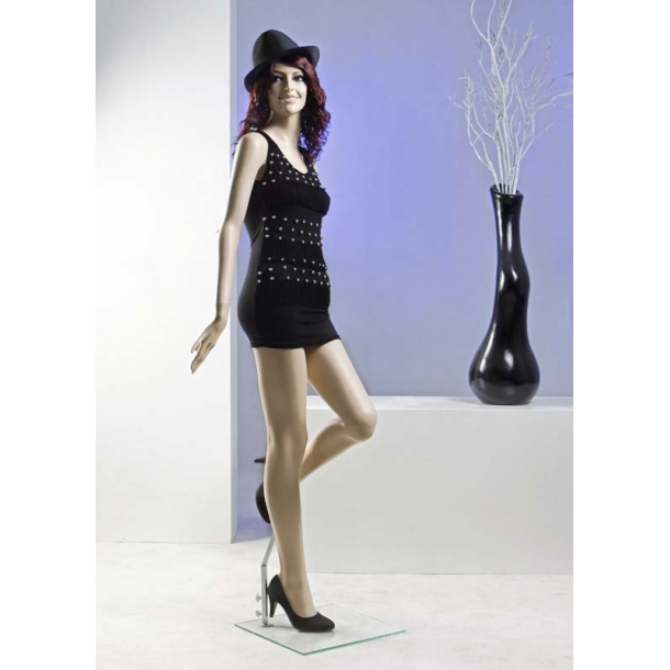 Rachel mannequin