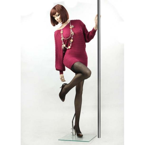 Rebekka mannequin