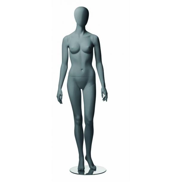 Shana metro 1 mannequin