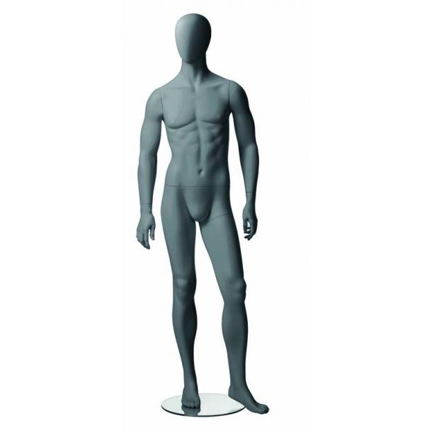 Shane metro 2 mannequin