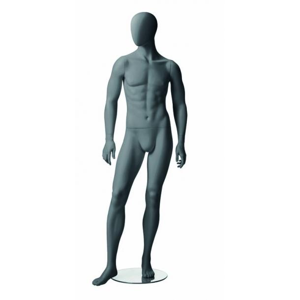 Shane metro 3 mannequin