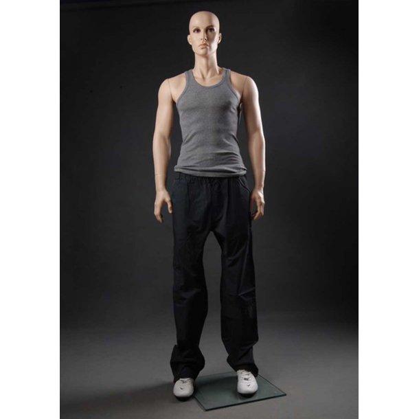 Eric mannequin