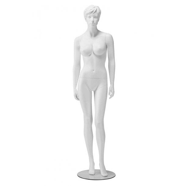 Irene XL mannequin pos.2