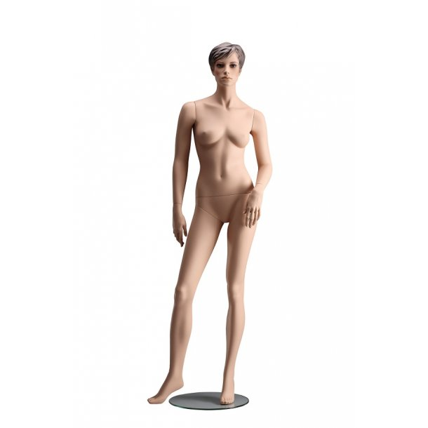 IVIA mannequin pos. 1