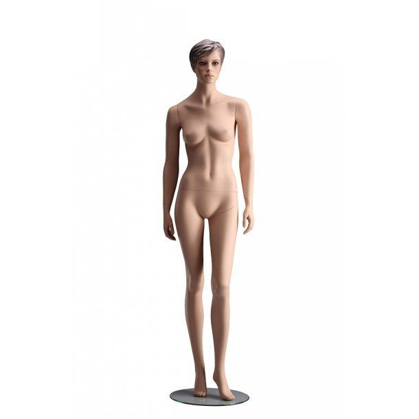 IVIA mannequin pos. 2