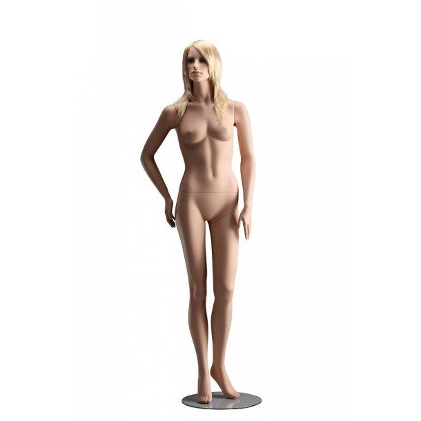 IVIA mannequin pos. 4