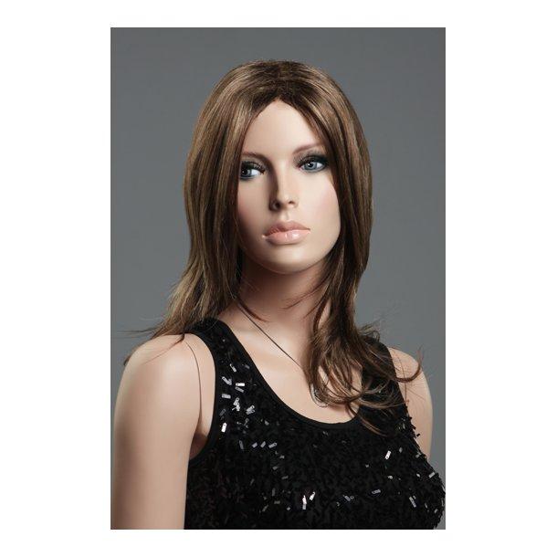 Julie mannequin paryk
